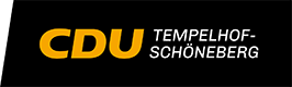 Logo von Patrick Liesener
